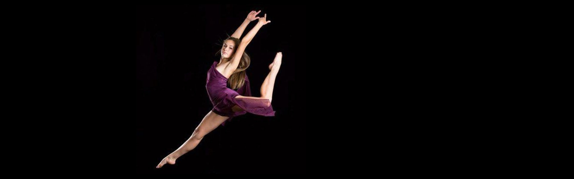 Contemporary & Ballet
