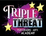 Triple Threat Performing Arts Academy