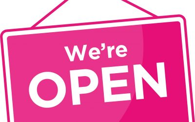 TTPAA will be open for regularly scheduled classes tonight.